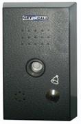 GC-3001M1 (1 аб.)  Переговорное устройство