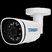 IP-камера TRASSIR TR-D2221WDIR4 3.6