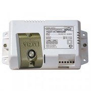 Контроллер VIZIT-КТМ602М