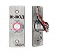 ST-EX033L Кнопка выхода  Smartec
