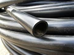 Труба полиэтиленовая 20 (2,2мм) ПНД техническая