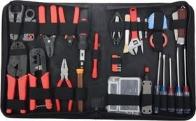 TK-NETWORK, Набор инструментов (31 предмет)