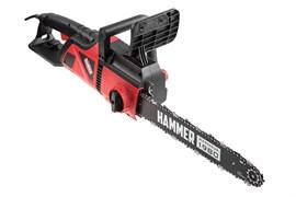 Пила цепная HAMMER CPP2216E