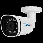 IP-камера уличная TRASSIR TR-D2141IR3(2.8 мм)