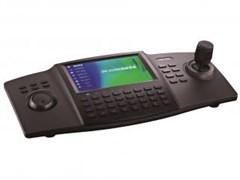 Клавиатура управления видеокамерами DS-1100KI