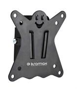 Кронштейн настенный Kromax CASPER-100