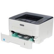 Принтер Xerox B210 (A4 1200x1200dpi 30ppm 600MHz 256Mb Duplex Wi-fi LAN USB2.0)