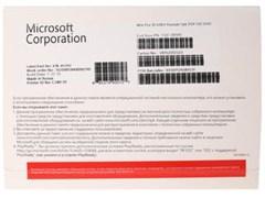Лицензия Microsoft Windows 10 Professional 64-bit Russian DSP OEI DVD (ОЕМ) [FQC-08909]
