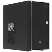 ПК DEXP Aquilon O239 Core i5-9400/8GB/SSD 240GB/ + Лицензия Microsoft Windows 10 Professional 64-bit Russian DSP OEI DVD (ОЕМ) [FQC-08909]