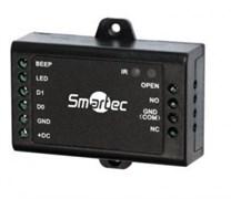 ST-SC010 Контроллер Smartec