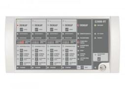 С2000-ПТ Блок индикации и управления Болид