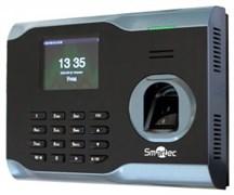 SMARTEC ST-FT161EM Биометрический терминал учета рабочего времени