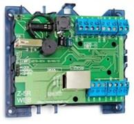 Z-5R Web Контроллер : IronLogic