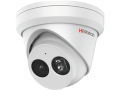 HiWatch Pro IPC-T022-G2/U (2.8mm) 2Мп уличная IP-камера