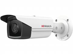 HiWatch Pro IPC-B522-G2/4I (2.8mm) 2Мп уличная цилиндрическая IP-камера