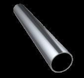 Труба ВГП ду25х2,8 6м Ст2пс ГОСТ 3262-75 (Ф внеш. 33,5мм)