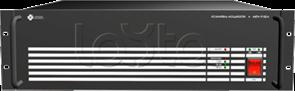 Усилитель мощности трансляционный МЕТА 9154
