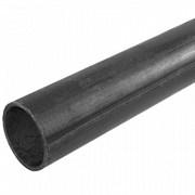 Труба стальная ВГП (водогазопроводная) Ду 32 (Дн 42,3х3,2) ГОСТ 3262-75