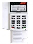 Панель-1-ПРО Контроллер радиоканальных устройств
