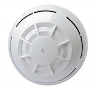 Аврора-ДС-ПРО Извещатель пожарный дымовой оптико-электронный радиоканальный