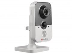 Внутренняя камера HiWatch DS-I114W (2.8 mm)