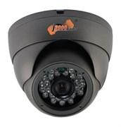 Антивандальная камера AHD J2000-A13Dmi20 (3,6)B