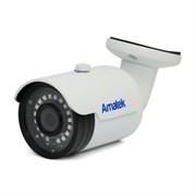 Уличная AHD камера 2Мп AC-HS203S