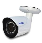 Уличная AHD камера 2Мп Amatek AC-HS202
