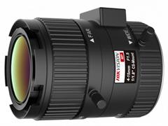 Hikvision HV0415D-MP