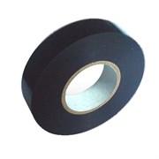 Изолента черная ПВХ 19ммх20м TDM