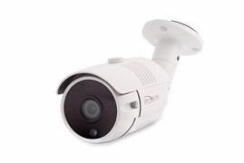 Уличная 4Мп AHD-видеокамера с фиксированным объективом