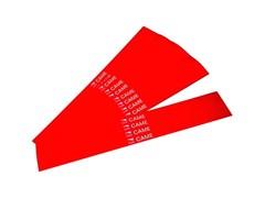 Наклейки на стрелу светоотражающие (24 шт.) CAME G0461