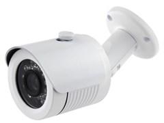 Уличная камера видеонаблюдения LM-TVI-200R20