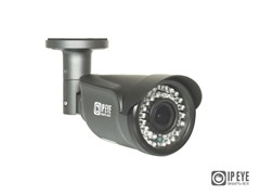 Уличная вариофокальная камера 1Мп IPEYE-HB1-R-2.8-12-03
