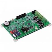 Охранная панель для приёма сигналов Ритм Контакт GSM-5-RT1