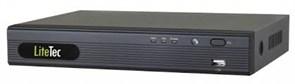 4-канальный AHD регистратор LVR-541A