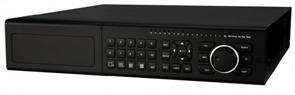 16-канальный TVI регистратор LVR-16T