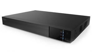 32-канальный AHD/TVI регистратор LVR-9732