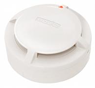 Извещатель пожарный дымовой оптико-электронный адресно-аналоговый Болид ДИП-34А-03 (ИП 212-34А)