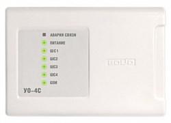 УО-4С исп.02 (система передачи извещений в стандарте GSM)