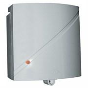 Аналоговое радиоприемное устройство РПУ-А ИСП.1 на 8 зон