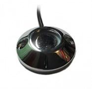 CD-TM01 Считыватель Touch Memory накладной