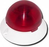 Маяк-12-КПМ Оповещатель охранно-пожарный комбинированный свето-звуковой