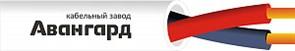 Кабель огнестойкий, низкой токсичности Авангард КПСнг(А)-FRLSLTx 1х2х0,75