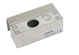 U-адаптер для запорной планки замка ST-DB100M