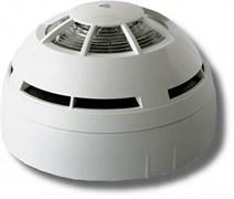 Аврора-ДОР исп.2 Извещатель пожарный дымовой оптико-электронный радиоканальный