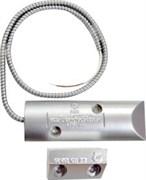ИО 102-20 А2М (3) Извещатель охранный точечный магнитоконтактный, кабель в металлорукаве