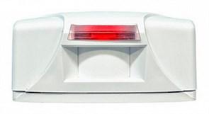 С2000-ШИК Извещатель охранный оптико-электронный поверхностный адресный