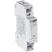 Контактор ESB-20-11 (1з1р) катушка управления 220В