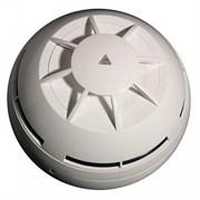 Аврора-ДСР (ИП 21210-3/2) (Стрелец®) Извещатель пожарный дымовой